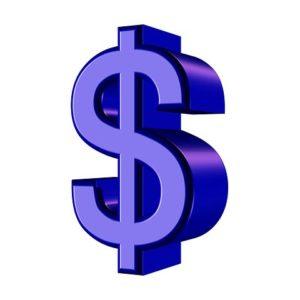 EMT Training Costs
