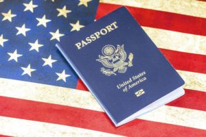 NREMT Cognitive Exam Passport ID