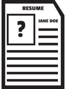 Emt Resume Jane Doe