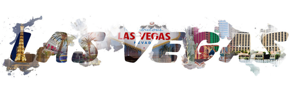 Las Vegas Nevada EMT Training