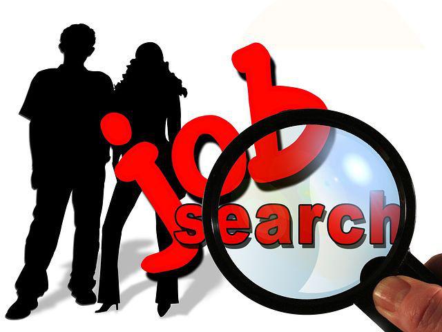 EMT Resume Job Search