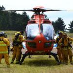 EMT Jobs