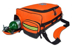 EMT Jump Bag First Responder Gifts
